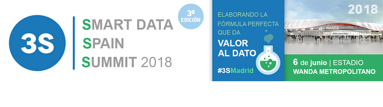 Evento_SmartData