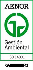 Gestión-Ambiental_14001