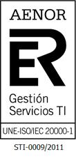 Certificacion_BSI_20000