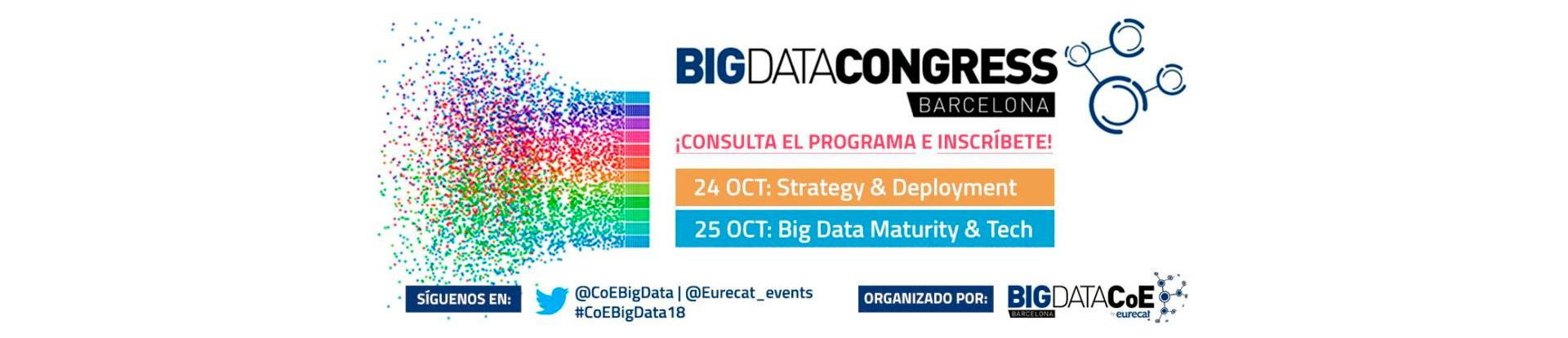 Big_Data_Congress_Cabecera