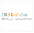 DashviewLogo