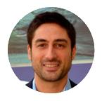 Ignacio_Cabrera_IBM