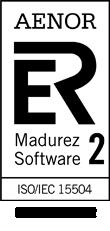 Certificacion_AENOR_15504