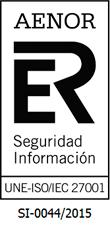 Certificacion_AENOR_27001