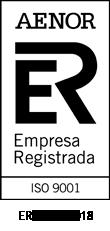 Certificacion_AENOR_9001