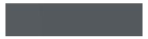 Grupo CMC Logo