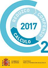 Certificacion_Huella_de_carbono