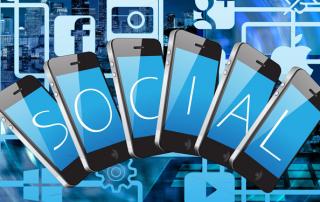 Social Listening - DKS SocialSmart