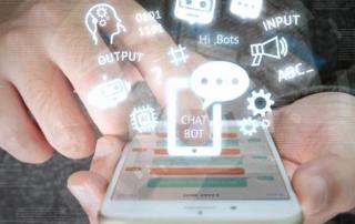 Inteligencia Artificial y Customer Experience