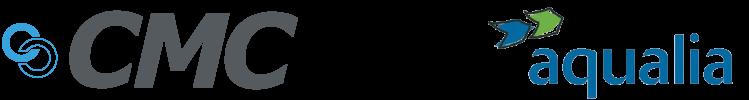 Grupo CMC y Aqualia