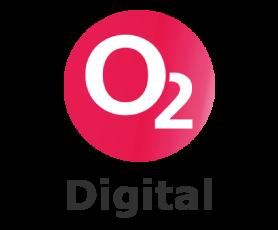 O2.Digital