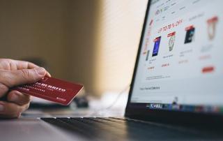 ¿Cómo ha afectado el COVID-19 a la banca digital?