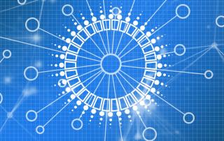 Cómo extraer el máximo rendimiento al Blockchain