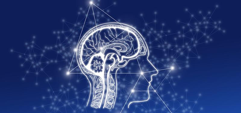 inteligencia artificial para tu negocio