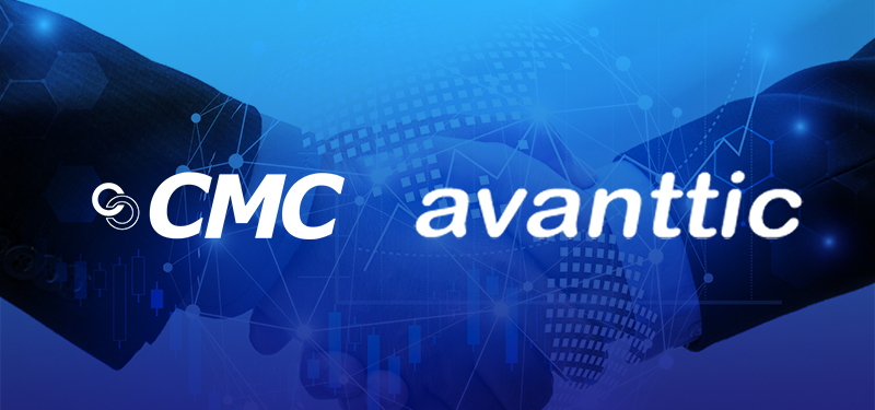 Grupo CMC adquiere la española avanttic