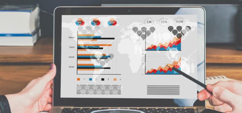 Nuevas estrategias de Inbound Marketing y Smart Content para 2021