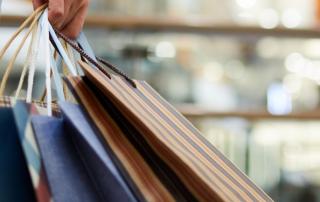 Del apocalipsis del retail al e-xtended retail