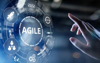 Por qué implementar metodologías ágiles en tu compañía