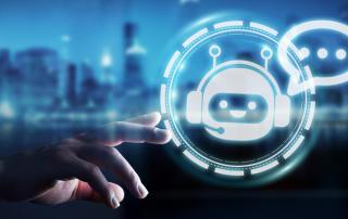 Chatbots: IA para alcanzar tus objetivos de negocio